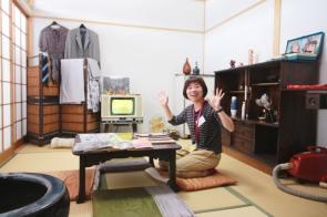 20190404-kankoka-gunkanjima03-museum (3)