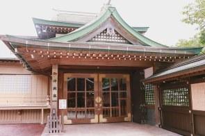 20190903-kankoka-suwajinjya (8)