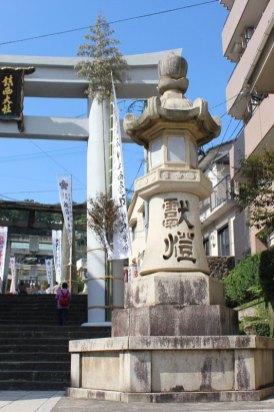 20191010-kankoka-suwajinjya-torii03