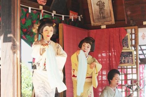 20191111-maruyamahanamatsuri (3)