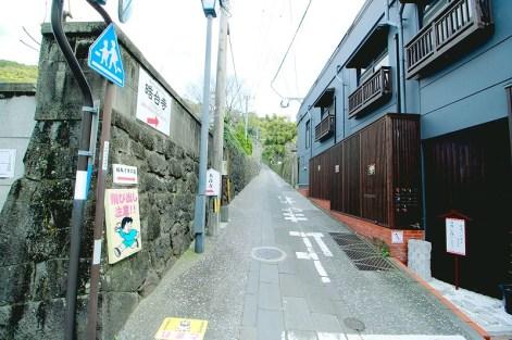 20200326-kankoka-sakamichi-heifuri1 (2)