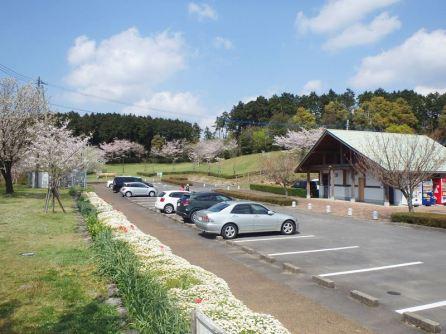 20201007-kankoka-kotohiraskypark (4)