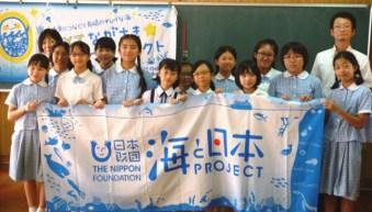 ごみゼロプロジェクト2021