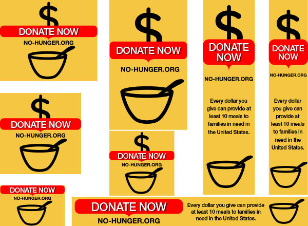 no-hunger_banners