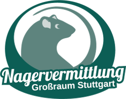 Nagervermittlung im Großraum Stuttgart