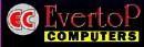 EVERTOP COMPUTER