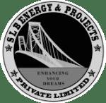 S L B ENERGY & PROJECTS PVT LTD