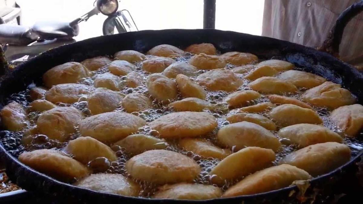 food-nagpur
