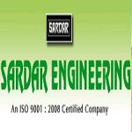 SARDAR ENGINEERING