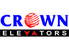 Crown Elevator And Electric Corp
