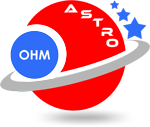 Ohm Astro Vastu Feng Shui And Natural Healng Services