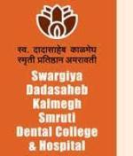 Swargiya Dadasaheb Kalmegh Smruti Dental College & Hospital , Nagpur