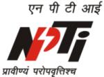 National Power Training Institute Nagpur