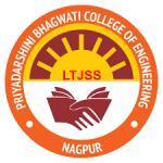 Smt. Bhagwati Chaturvedi College of Engineering