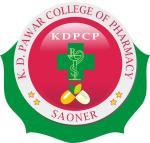 K.D.Pawar College of Pharmacy , Nagpur