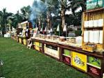 NICE CATERERS
