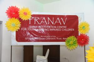 """Pranav Annual Day"