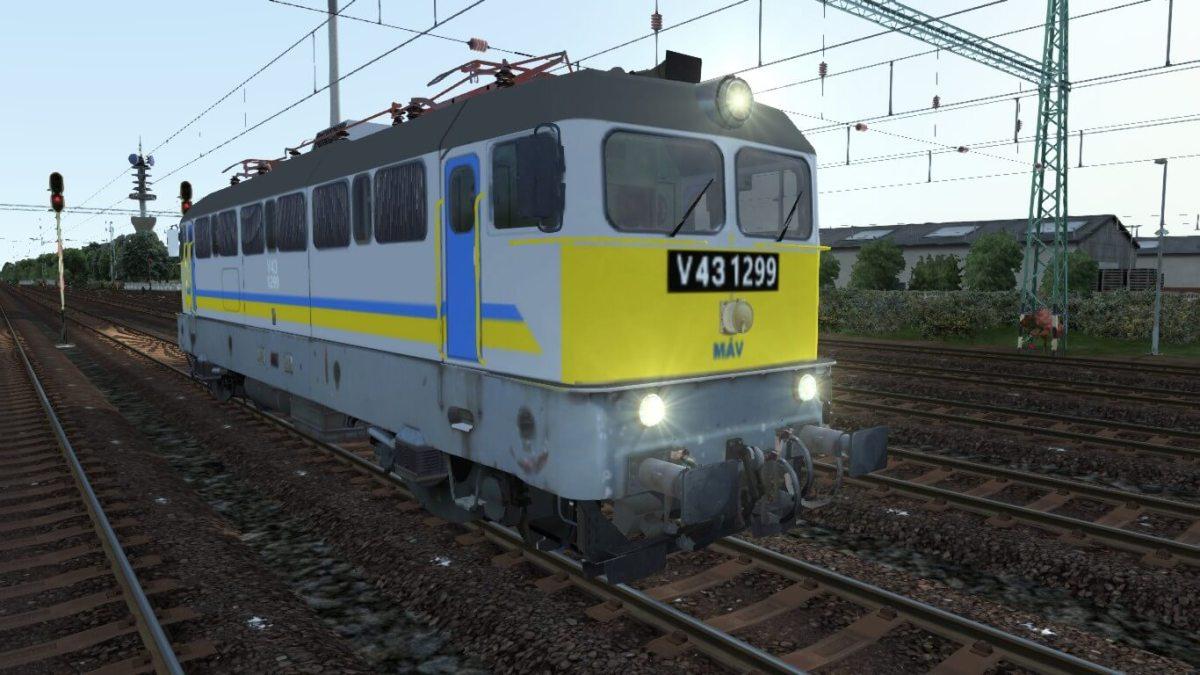 V43 1299