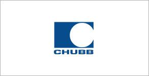 nahai_carriers_chubbs