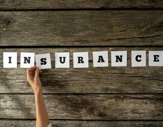 The 4 Types of Insurance You Really Do Need!