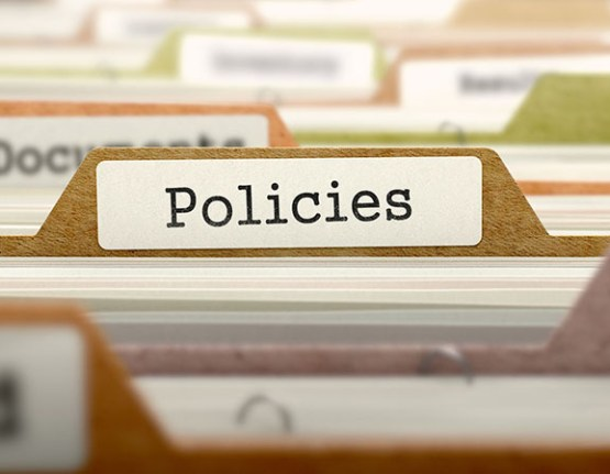 Why You Should Review Your Insurance Policies Before the Holidays