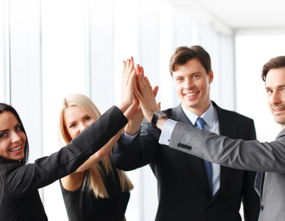Use These Staff Retention Strategies for the New Year