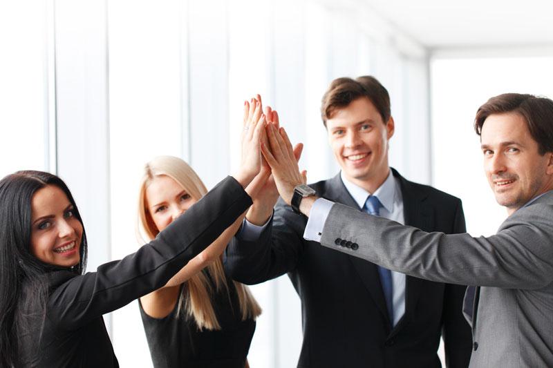 Staff Retention Strategies