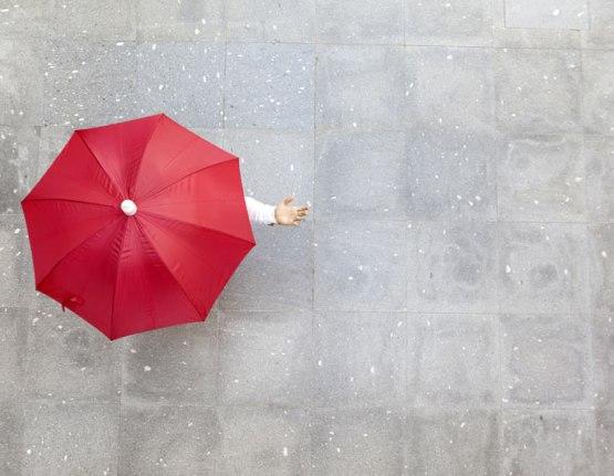Do Small Businesses Really Need Umbrella Insurance?