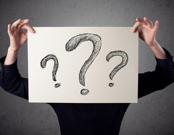 3 Questions to Ask Before Enrolling in an OCIP