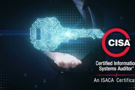 information security audit certification » Free Professional Resume ...