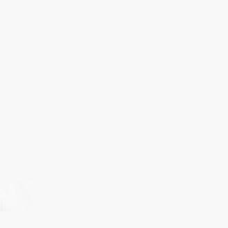 جهاز بخار الوجة للاطفال كمامة اكويبمنت