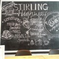 Stirling Highway - Specials