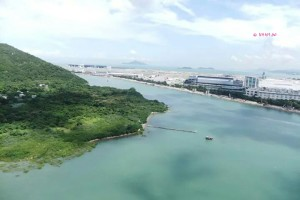 Day 3 Holiday In Hong Kong In July 2014 -