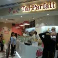 Tai Parfait - Shop Overview