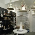 Mad About Sucre - Interior
