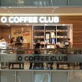 O Coffee Club New All Day Breakfast Menu In 2016 - Paragon O Coffee Club