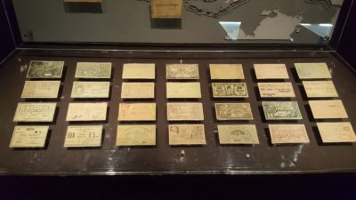 Must Visit Jakarta Attractions - Bank Indonesia Museum