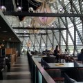 Magosaburo Wagyu Dining at Ion Orchard, Value-For Money Beef Lunch Set - Interior, another view