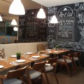 Portico Host At Alexandra, Homely, Cosy Ambience With Tasty Brunch - View from the entrance