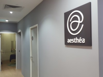South Beach Avenue, The D-Place To Be For Everyone - Aesthéa Medical Aesthetic Clinic