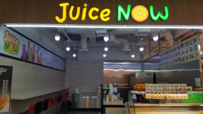 18 Tai Seng Eating Guide On Cafe & Restaurants - Juice Now
