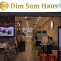 Dim Sum Haus At 57 Jalan Besar, Another Option Other Than Swee Choon Tim Sum - Facade