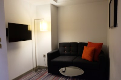 Pullman London St Pancras With Fabulous Rooms At A Perfect Location, King's Cross - Another view of Entrance