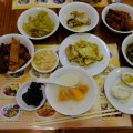 Crystal Cafe At Orchard Grand Court, Enjoy Taiwan Porridge Buffet With 30 Dishes At Under $20 - Spread