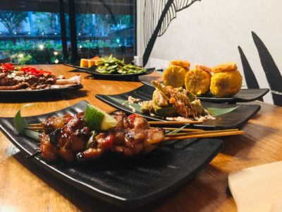 """Wild Market Goes """"Wild"""" with Exciting Multiroom Concept and Delectable Delights - More Food"""