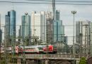 2017 über 380 Millionen Euro für die bestehende Infrastruktur in Hessen