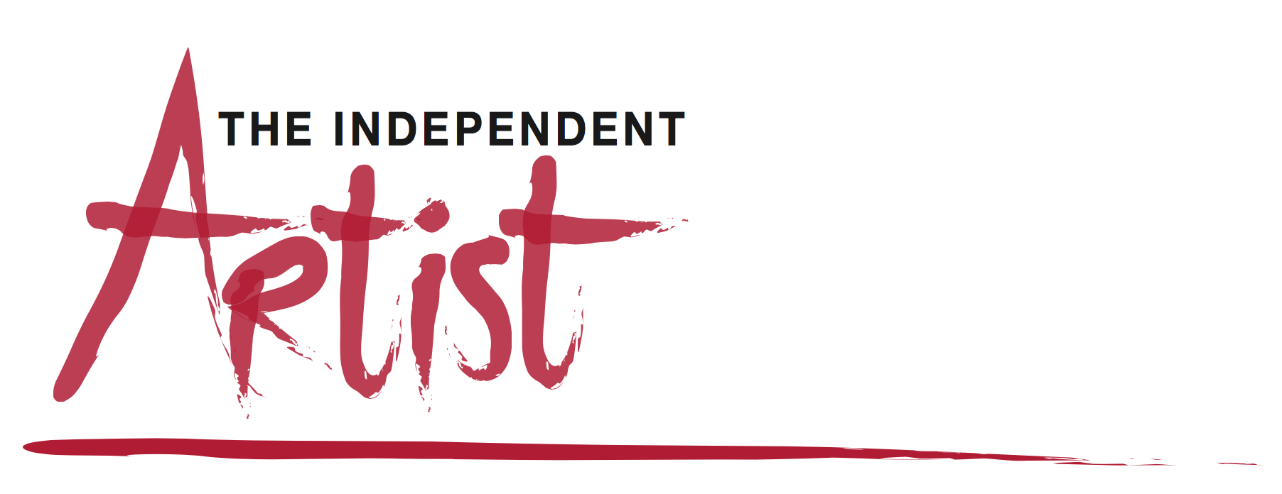 the purpose of the independent artist is to help us fulfill our mission by providing helpful and timely information to artists who market their work at art