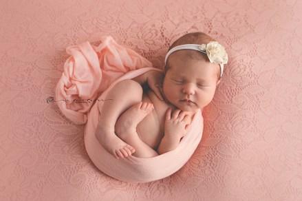 Newborn A-09