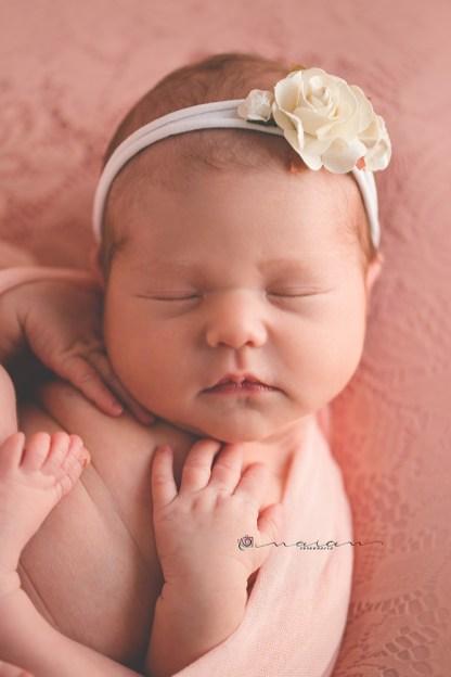 Newborn Aitana-11_PEQ