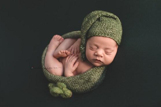 Newborn V-04_PEQ